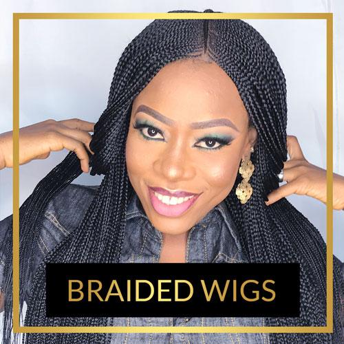 Citi Beauty World – No 1 Wig Store in Nigeria  2774234d2